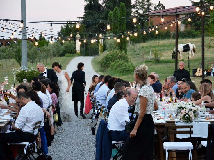 #countrychic #shabbychic #bouquet #flower #wedding #party #matrimonio#sposi #sposa #bride #groom #weddingplannerbologna #locationmatrimonibologna #cabiancadellabbdessa
