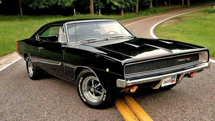 1968 Dodge Charger R/T  Awesome. Fast message to the coolest relocate company. You should exotic with us. Premium Exotic Auto Enclosed Transport. We are coast to coast and local. Give us a call. 1-877-eHauler or click LGMSports.com