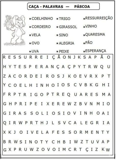 Pesquisa de portugues substantivo