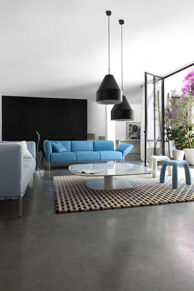 Mejores 30 imágenes de muebles mi casa 2016 en Pinterest | Muebles ...