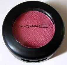MAC #MicraAttitude #makeup