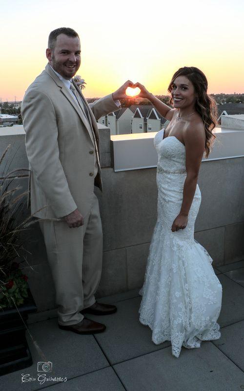 51 Best OKCMOA Bridal Photography Images On Pinterest