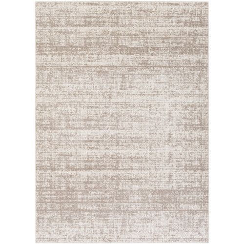 Found it at Joss & Main - Sadie Rug in Taupe & Ivory