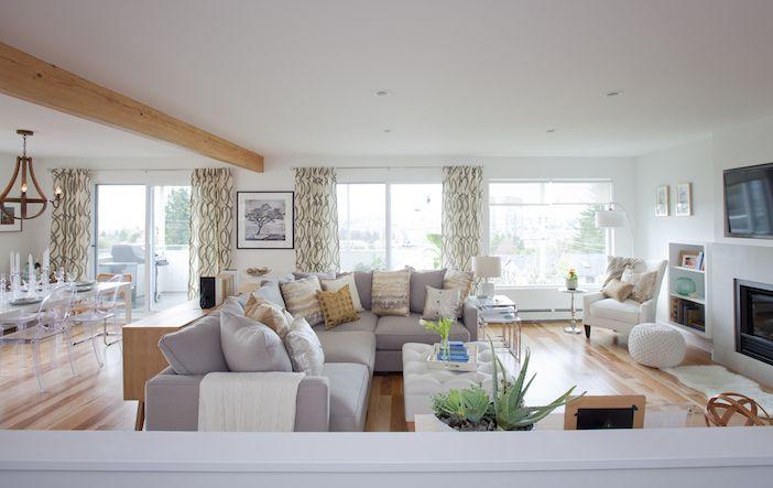 62 Best Split Level Home Ideas Images On Pinterest Split