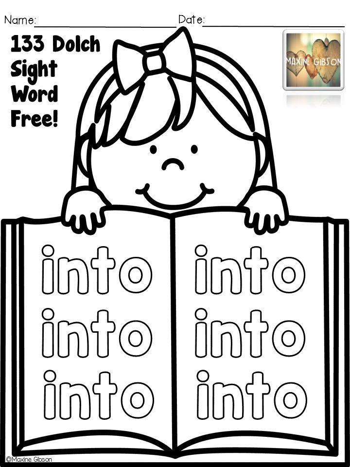 55388 best Kindergarten Literacy images on Pinterest