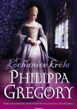"""Kto w ostatecznym rachunku zwyciężył? Henryk VIII? Anna, królowa Anglii i Francji, z rodu Boleyn? Maria Boleyn Carey Stafford? Odpowiedź znajduje się na stronach książki """"Kochanice króla"""" …"""