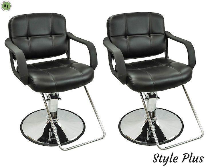 Best 25 Salon chairs for sale ideas on Pinterest Pedicure