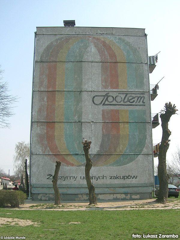 koluszki01