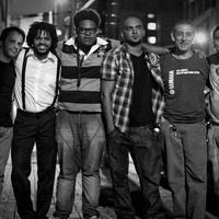FUNK BRASIL - Free Dance by rubembrasil on SoundCloud