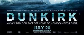 Hasil gambar untuk poster DUNKIR movie hd
