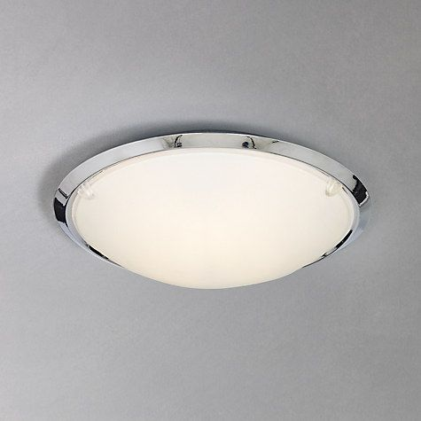 Bathroom Light Fixtures John Lewis 28 best lighting images on pinterest | ceilings, ceiling lights