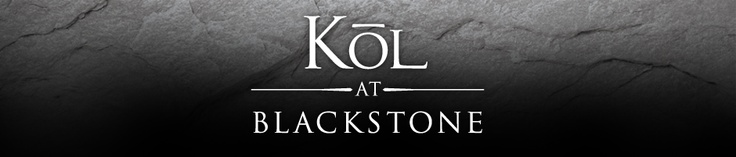 We're excited to bring a sleek collection of modern condos to the heart of Blackstone, Kanata's newest  master-planned community. Featuring top-quality finishes in a contemporary building, Kōl at Blackstone will  offer the best of low-maintenance living.