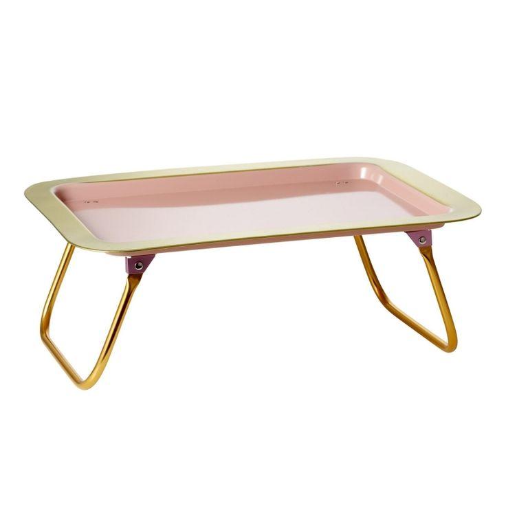 Oltre 25 fantastiche idee su vassoio da letto su pinterest - Leggio da letto ikea ...