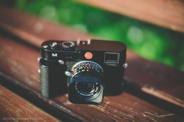 leica_M_wedding_photographer-review