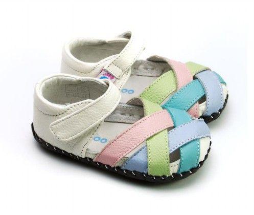 topánky freycoo, topánky, detské topánky, freycoo, capačky