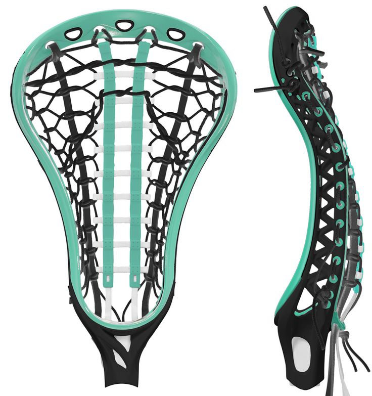 Lacrosse Apparel        Brine Mantra 2 Women's Lacrosse Head