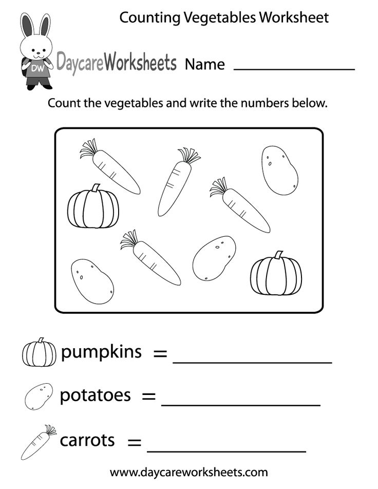 Worksheets Daycare Worksheets daycare worksheets preschool math worksheets