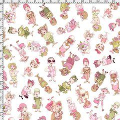 14 best Breast Cancer Awareness Fabrics for Sale images on ... : cancer quilts for sale - Adamdwight.com