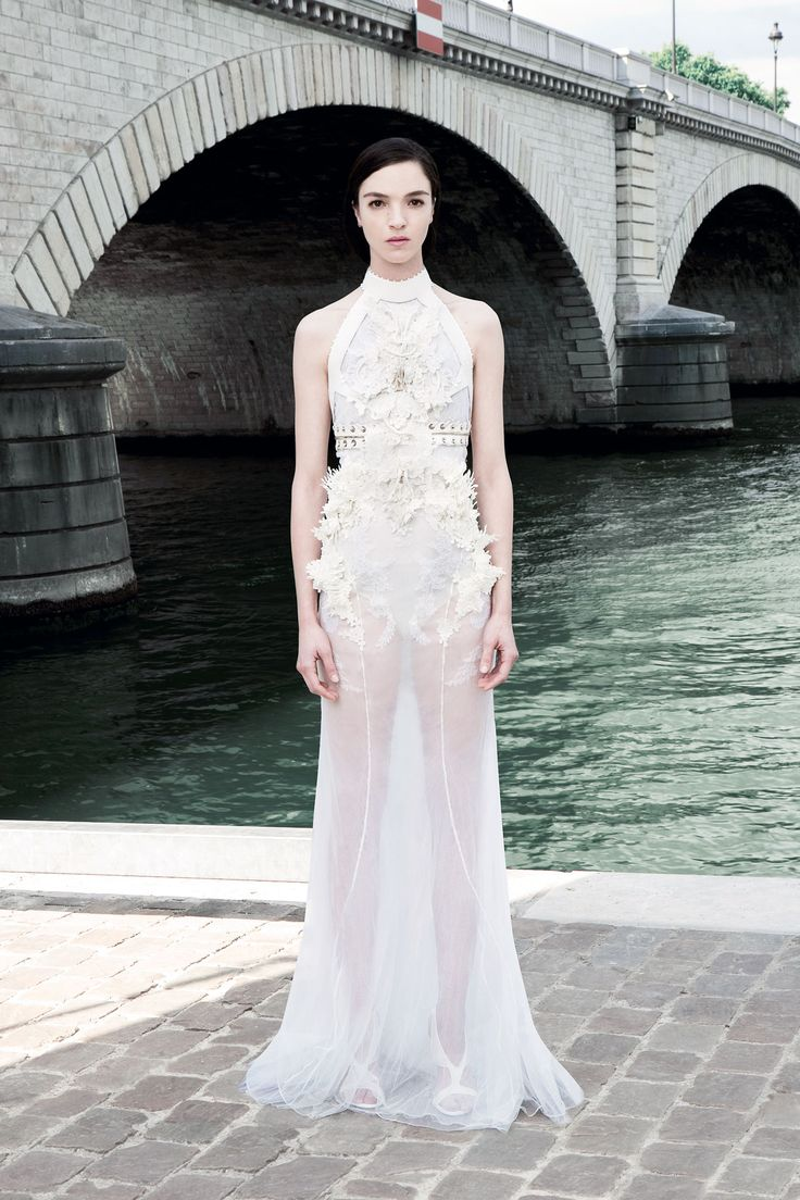 Givenchy AW11/2