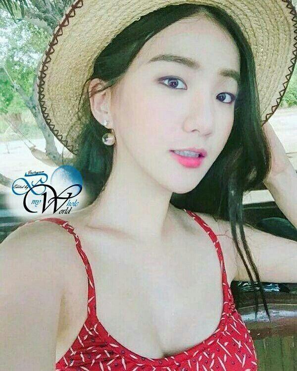 #baekhyun #chanyeol #chen #xiumin #lay #suho #sehun #luhan #tao #kris #sehun #luhan #exo #gs #edit