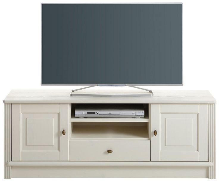 best 10 tv lowboard h ngend ideas on pinterest. Black Bedroom Furniture Sets. Home Design Ideas