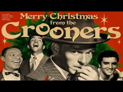 Merry Christmas from the Crooners Download it here: http://smarturl.it/Christmas50 00:00:00 - Frank Sinatra - Let It Snow! Let It Snow! Let It Snow! 00:02:36...