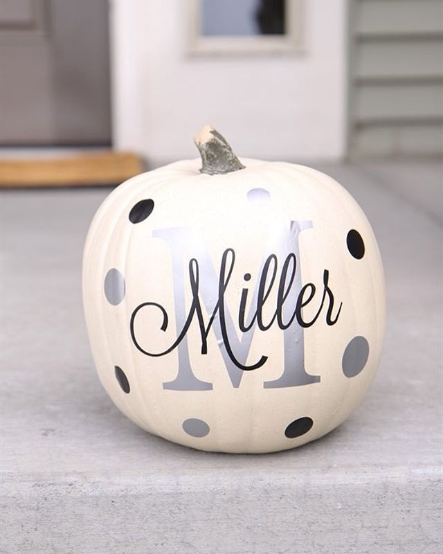 When is it acceptable to start decorating for Fall?? I'm thinking Labor Day…