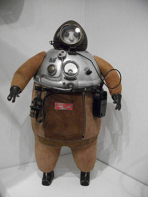 best 25 diving suit ideas on pinterest deep sea diver