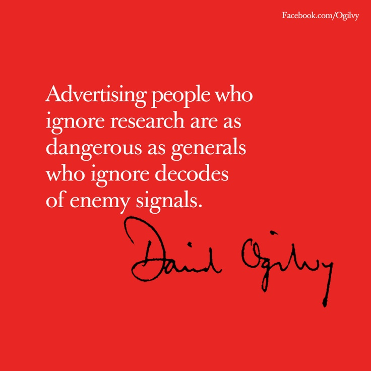 25+ best Advertising quotes ideas on Pinterest | Quotes on wisdom ...