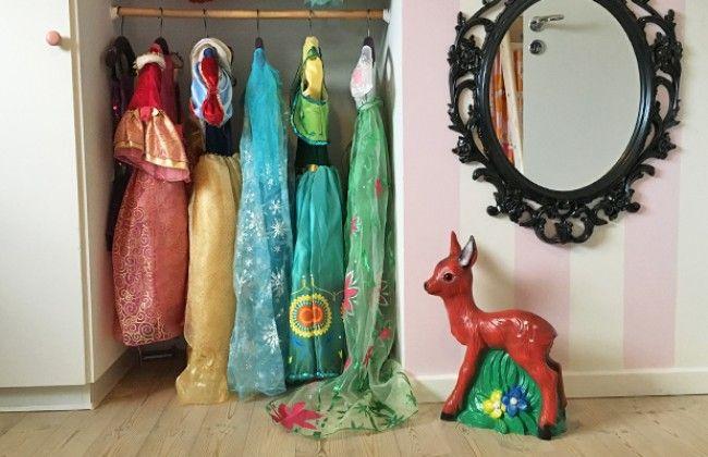 udklaedning-kostume-prinsesse-anna-elsa