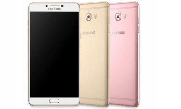 Keluar China, Samsung Galaxy C9 Pro Masuk ke Beberapa Negara Asia Ini? – Eratekno News