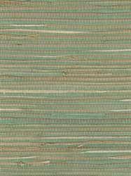 Eco Friendly #Grasscloth   Natural Fibers   Kenneth James Grasscloth