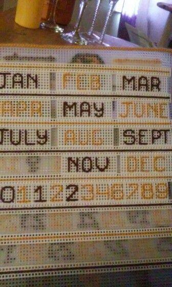FSU calendar  ( back )