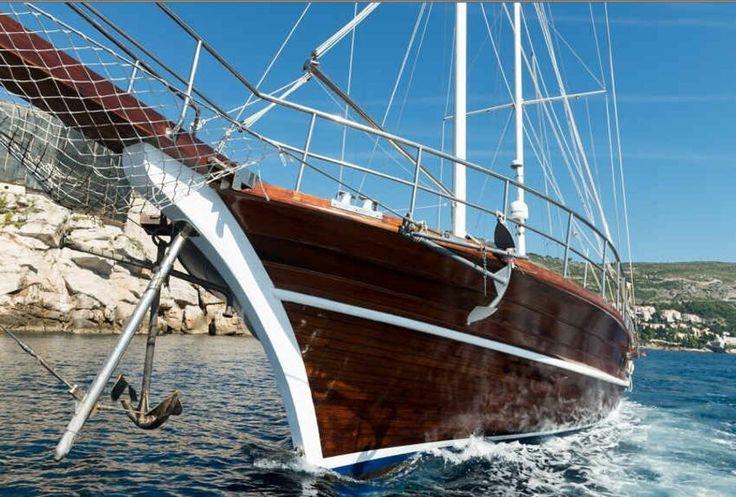crociera in caicco, crociera, vela, canottaggio, sailcruise, crociera in italia, noleggio caicco, vacanza da sogno, noleggio yacht,