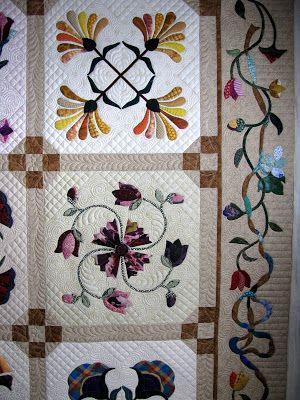 33 best Jan Hutchinson images on Pinterest | Colors, Landscape ... : hutchinson quilt shop - Adamdwight.com
