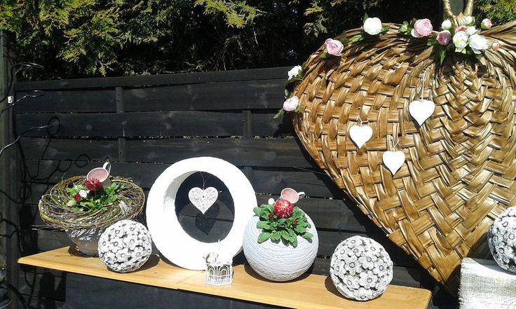 Kula do ogrodu Kobea Ogrody i Bruki