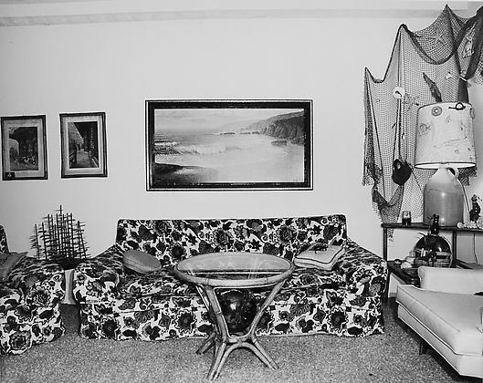model home interiors beltsville md movie home room ideas