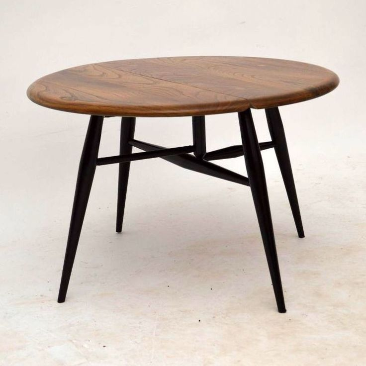 vintage coffee table for sale retro vintage ercol coffee table for 8825