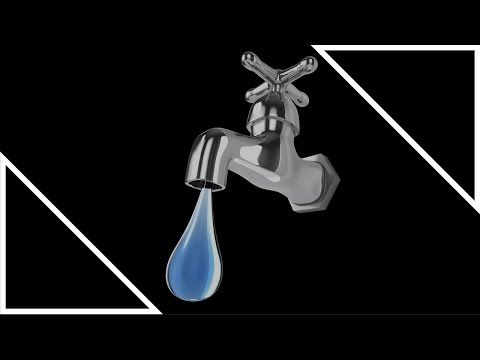 Dentaltown - Water fluoridation, what parents can do by Anastasia L. Turchetta RDH. A viewer asks what are parents options for fluoride for their kids their community does NOT have it in their water. https://youtu.be/Cv2B54mLosU