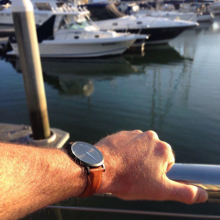 Thursday vibes ✈️ #sailing
