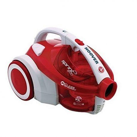 Aspiradora sin Bolsa Hoover SE71 SE41 SPRINT EVO A 15 L 85 dB 700W - 4503