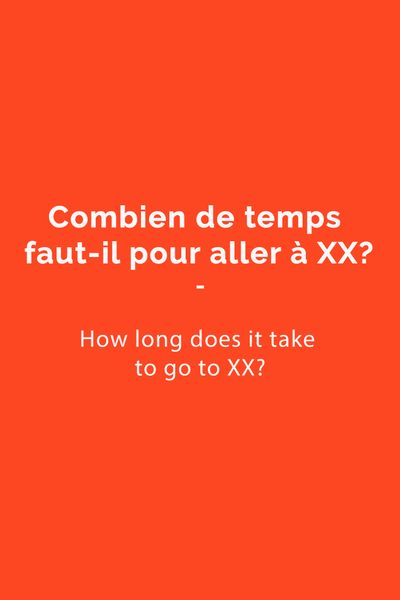 Useful French phrase. Get a copy of the most comprehensive French phrasebook now https://store.talkinfrench.com/product/french-phrasebook/