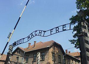 Auschwitz travel guide - Wikitravel