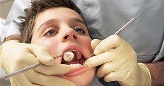Let's Have an Assessment of Wisdom Tooth Removal Cost #WisdomTeethRemoval