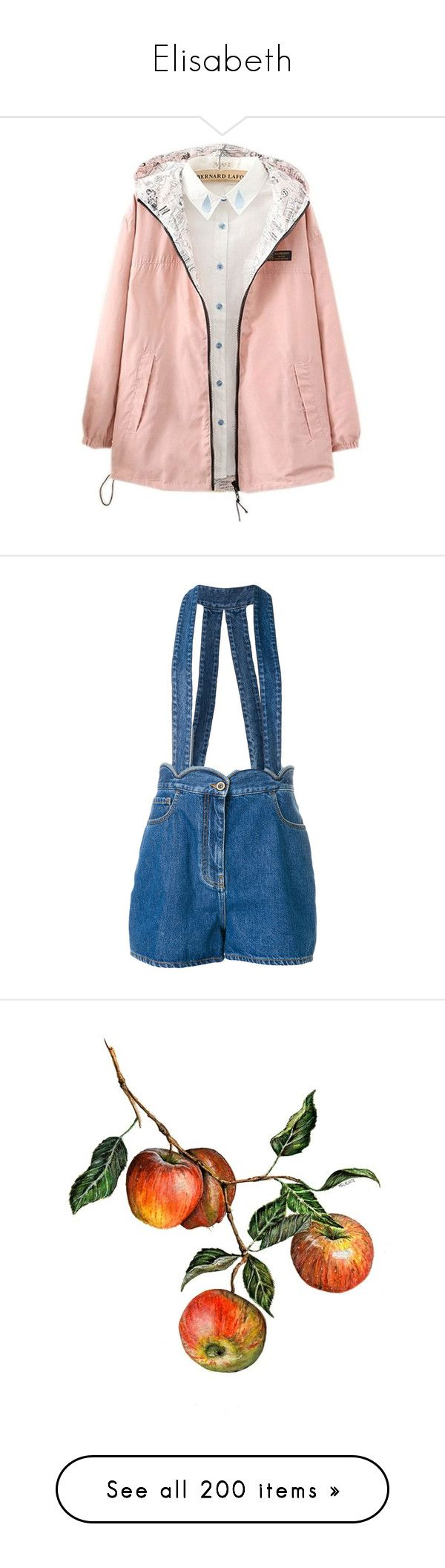"""Elisabeth"" by lbenigni ❤ liked on Polyvore featuring shorts, blue, blue jean short shorts, blue jean shorts, zipper shorts, scalloped denim shorts, scalloped edge shorts, skirts, mini skirts and bottoms"