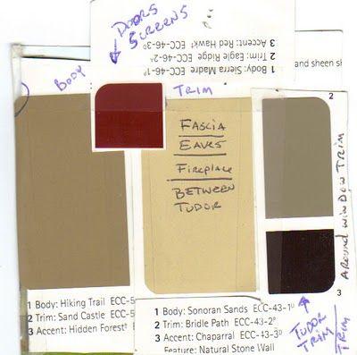 1000 Ideas About Behr Exterior Paint On Pinterest Behr Exterior Paint Colors Exterior Paint