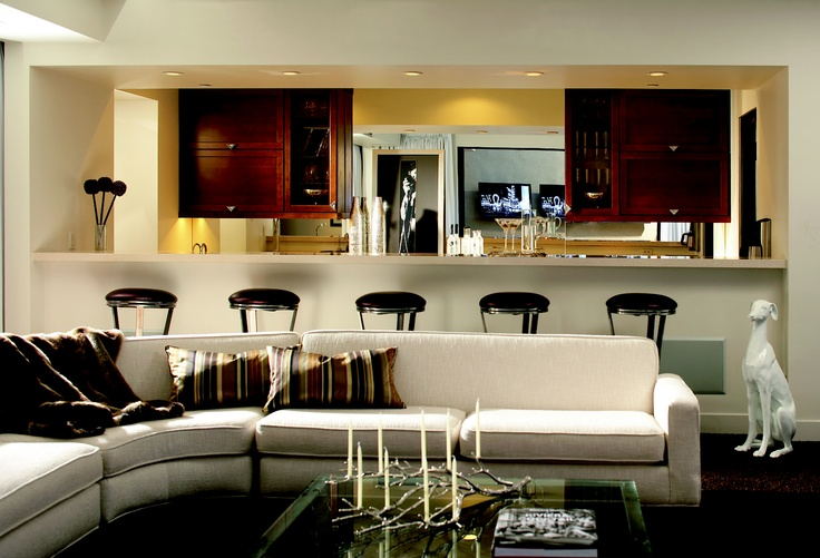 17 best images about the new american home 2009 on for New american home las vegas
