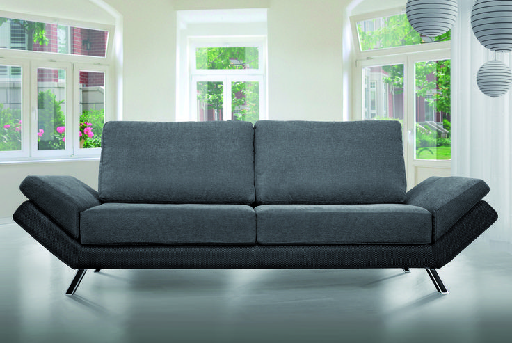 Anaric design furniture sofa portugal exclusive for Exclusive sofa