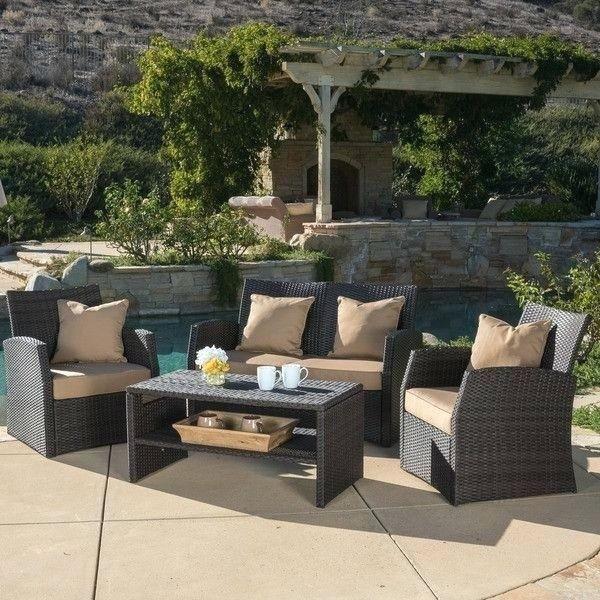 Kijiji Ottawa Outdoor Patio Furniture Outdoor Patio Decor Patio Furnishings Patio Furniture Layout