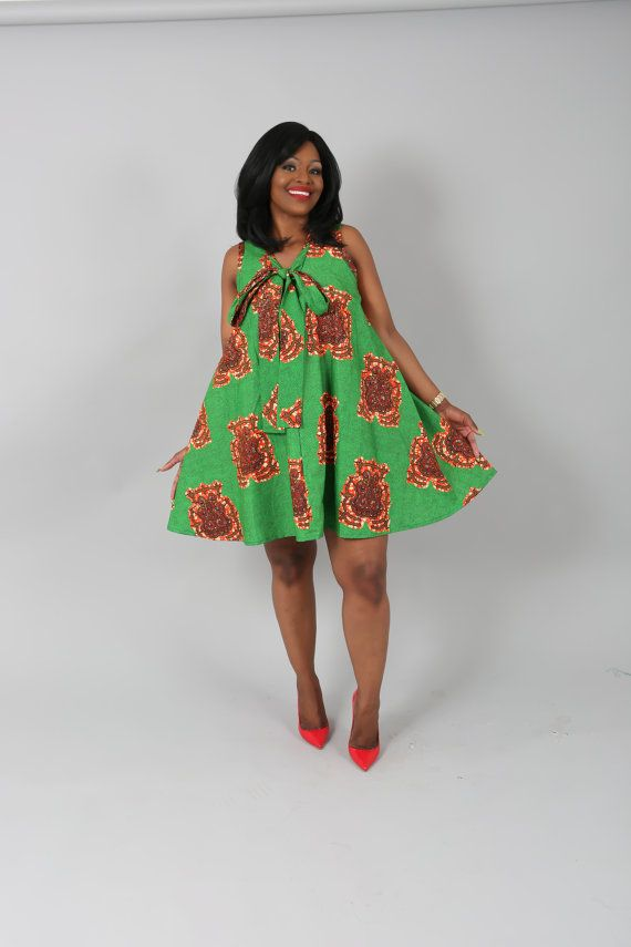 242 best FEMME ENCEINTE images on Pinterest   African attire, African dress and African fashion